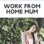 Home Based Careers For Mums