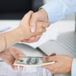 Golden State Financial Group Explains the Difference between Loan Modification and Loan Reinstatement