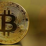 How to Purchase Cryptocurrency with a Bitcoin Roth IRA