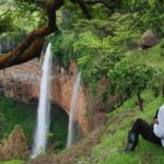 5 Reason Why You Should Travel To Uganda