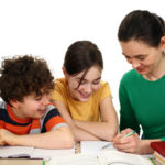 4 Wise Parenting Tips to Help Your Children Succeed