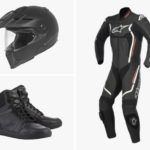 Overview of the Best Motorcycle Clothing