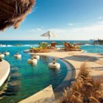 Nine Reasons To Consider Cabo San Lucas For Your Next Family Vacation