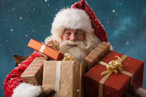 Create Christmas Traditions Your Kids Will Love