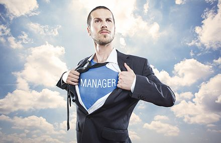 What Should A Manager Do After A Crisis Happened?