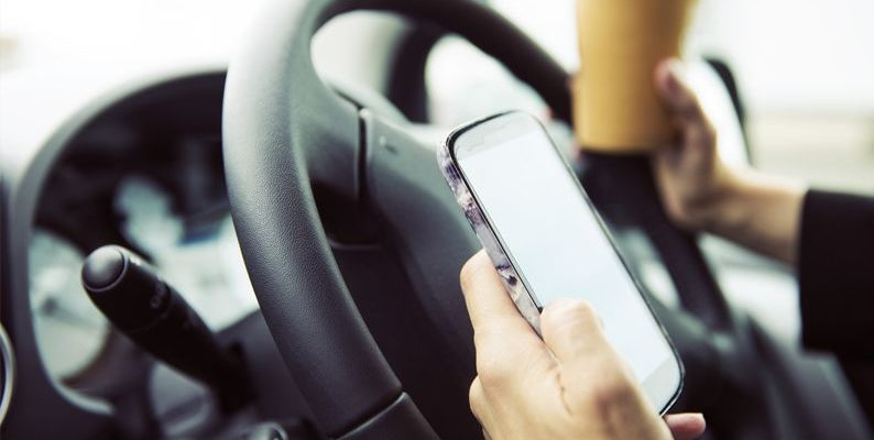 3 Things To Teach Your Teen Drivers About Avoiding Car Accidents