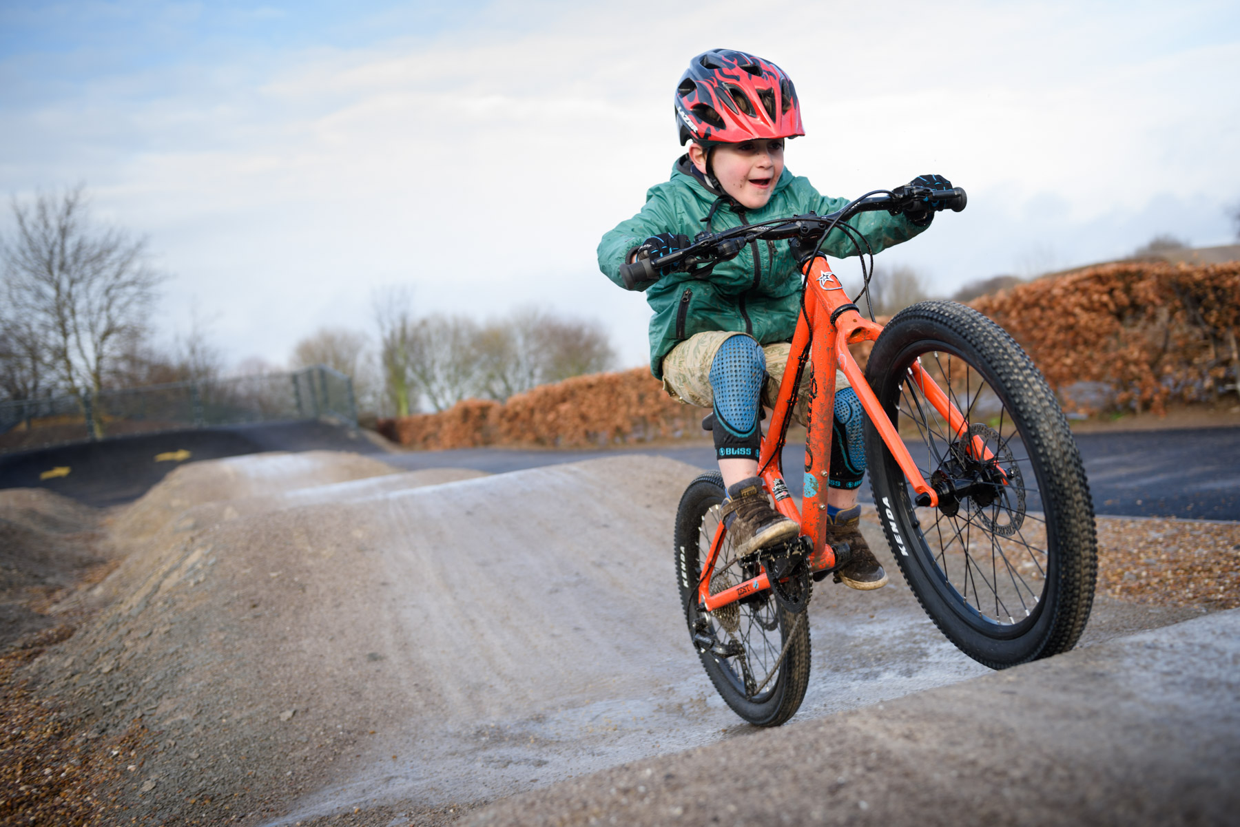 3 Tips For Teaching Your Kids Bike Safety