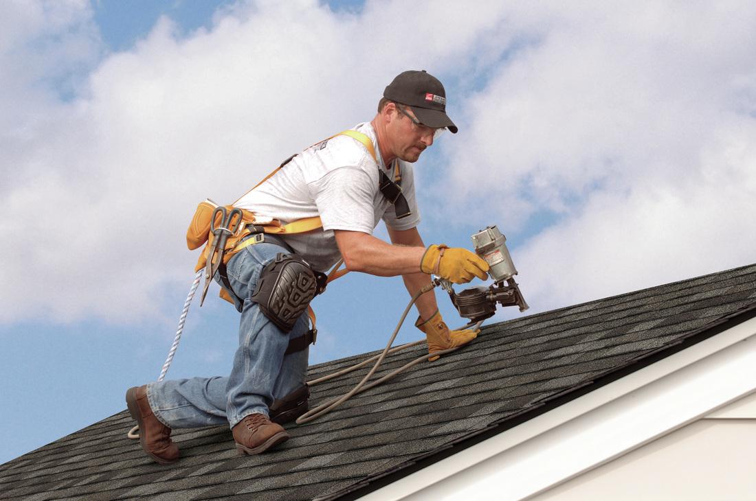 residential-roofing-contractors-2_orig.jpg