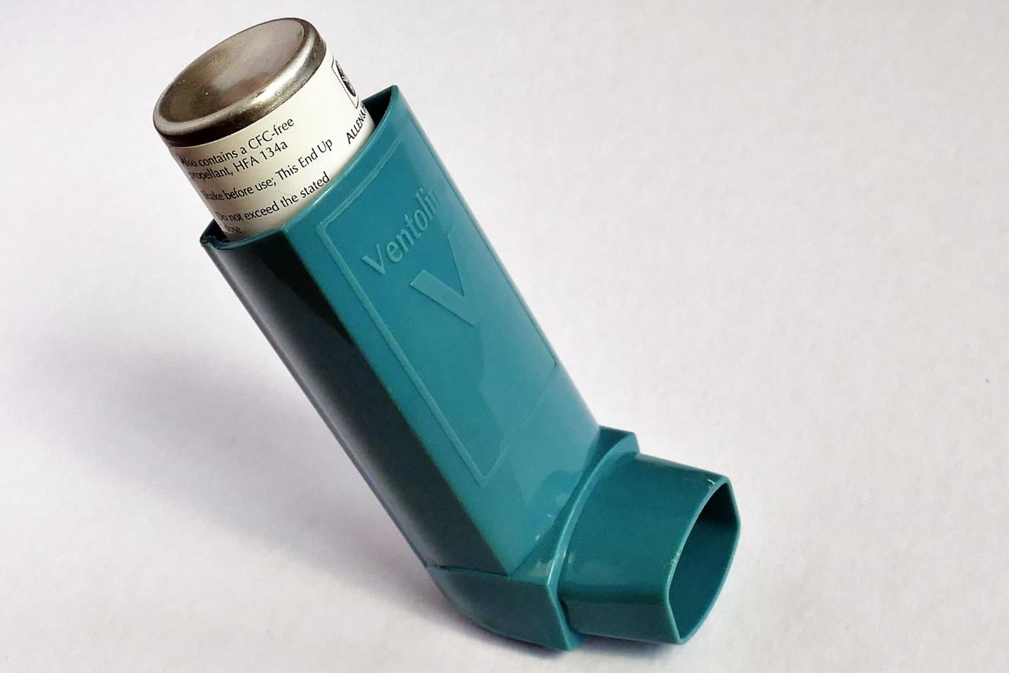 C:\Users\hp\Downloads\asthma-1147735_1920.jpg