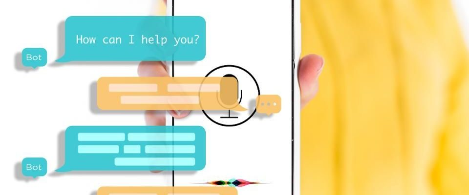 How have live chatbots turned beneficial for online businesses?