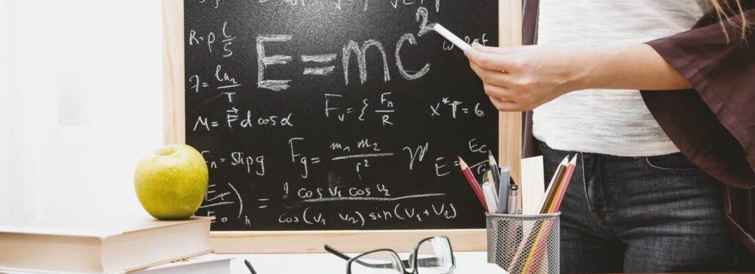 What Makes a Good Math Tutor?