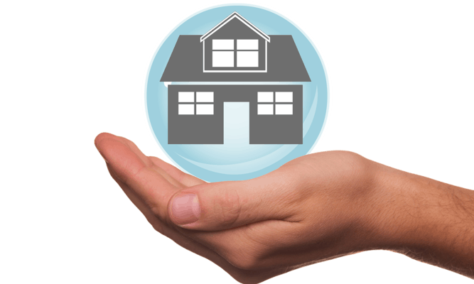 Factors Affecting the Costs of Insurance for Rental Property