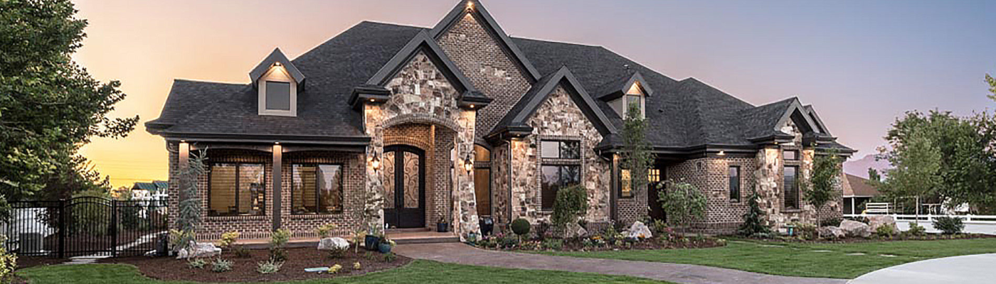How to Have Your Home Built