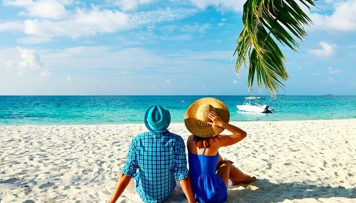 Tips to Help You Choose a Perfect Honeymoon Destination