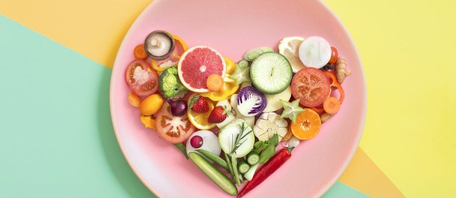 Simple Diet Changes You Can Make to Lose Weight