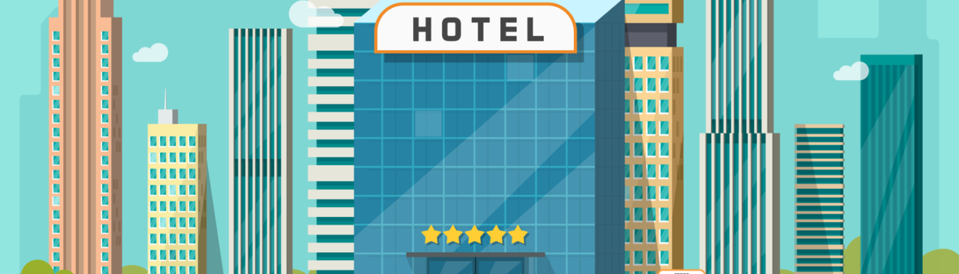 A Guide for Hospitality Entrepreneurs: How to Start Your Own Hotel Business