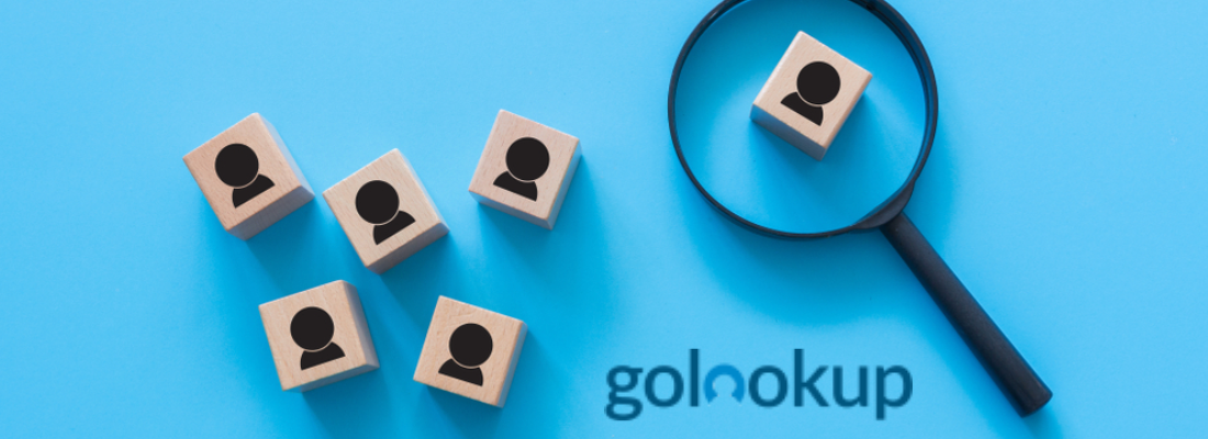 GoLookUp Review: How This Background Check Service Changed My Hiring Process